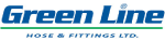 Green Line® Hose And Hydraulics