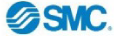 SMC® Pneumatics