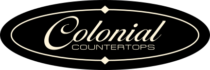 Colonial Countertops