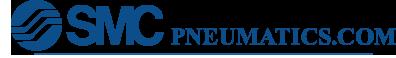 SMS Pneumatics