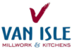 Van Isle Millwork And Kitchens